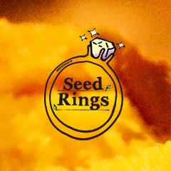 Seed Rings